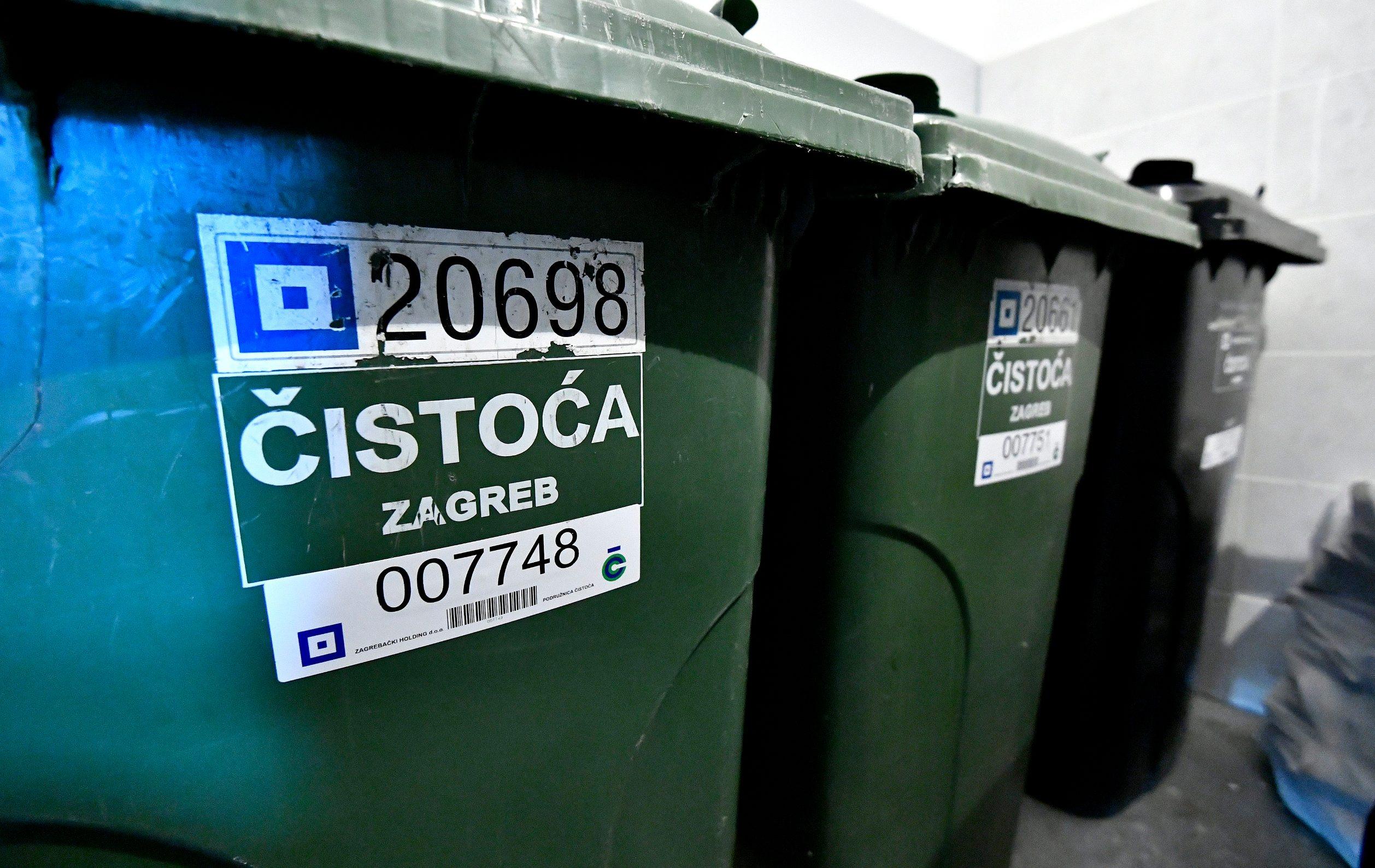 cistoca_cip2-221019