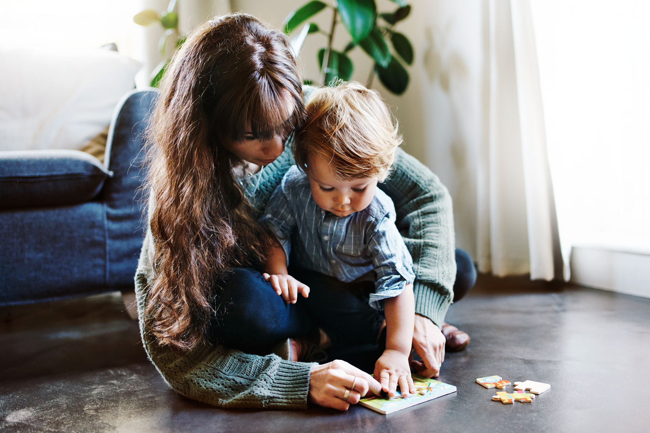 Prva hrvatska družionica za roditelje s bebama - KLUBOTEKA, nudi sadržaje koji spajaju potrebe i želje velikih i malih.