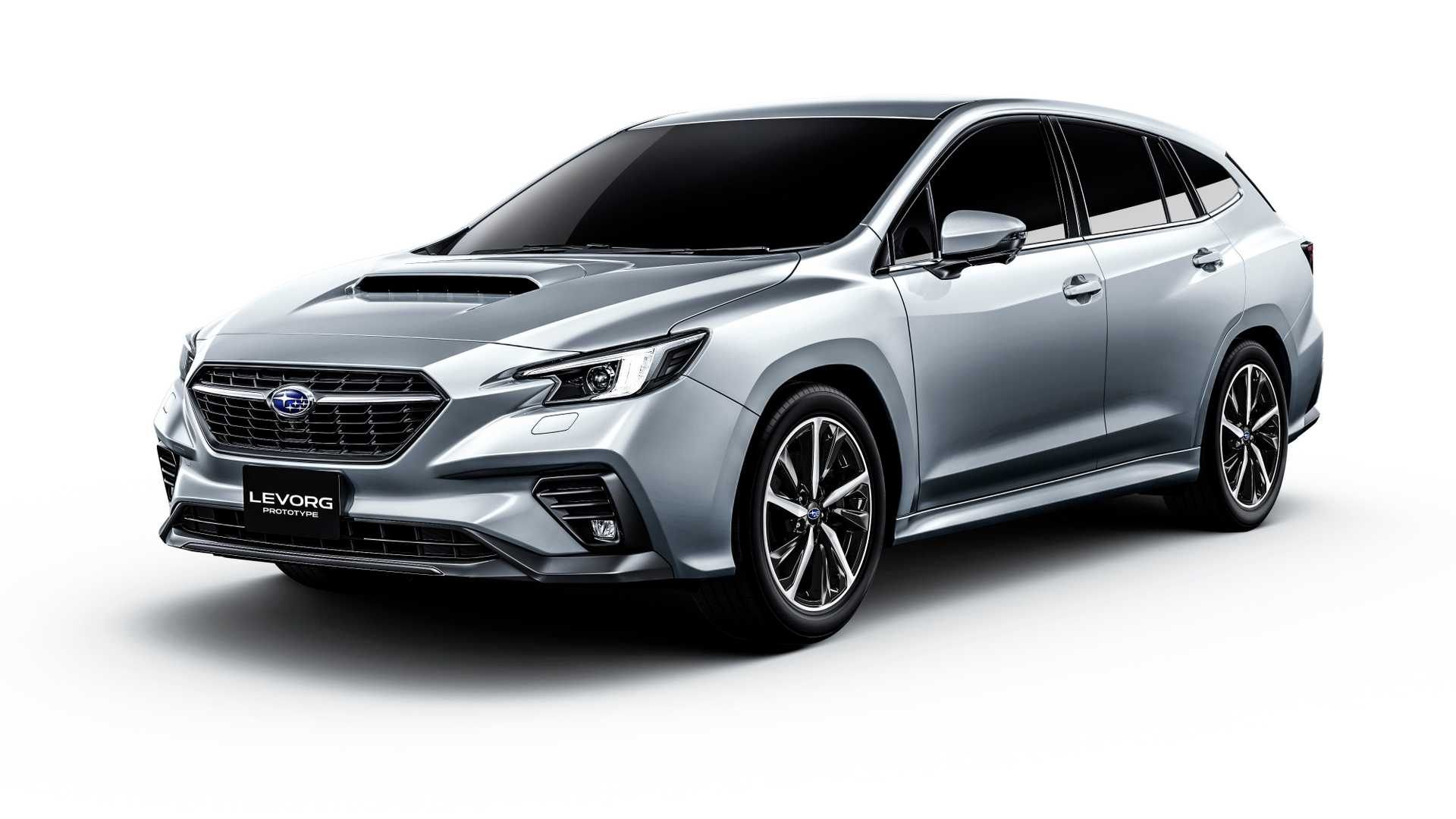 2021-subaru-levorg-introduced-with-new-18-liter-turbo-boxer-engine_1