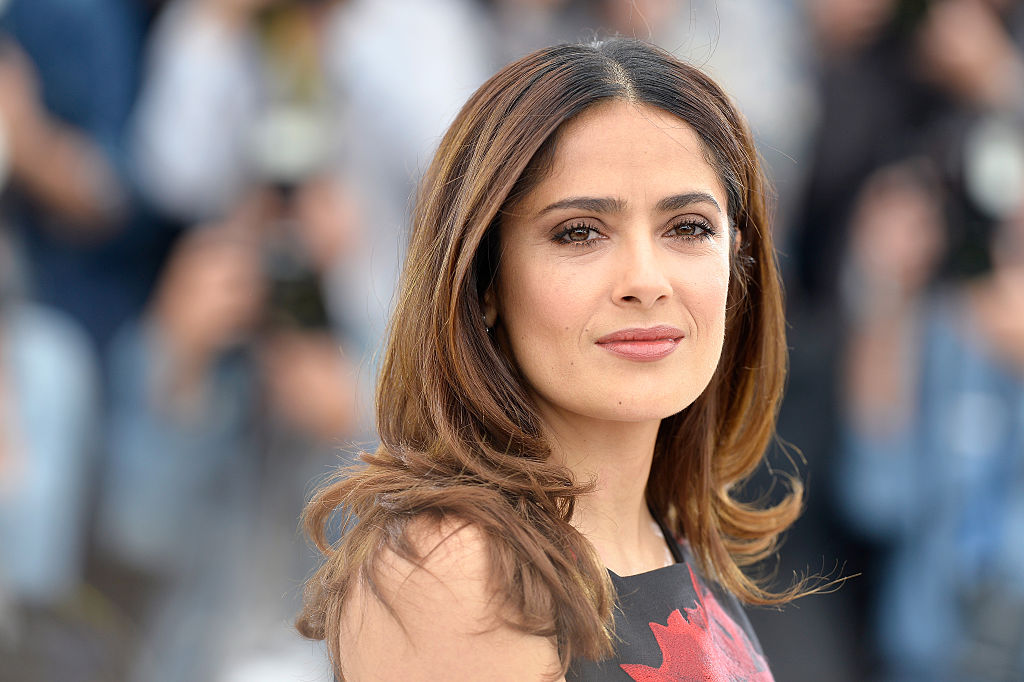 HARVEY_SALMA_HAYEK