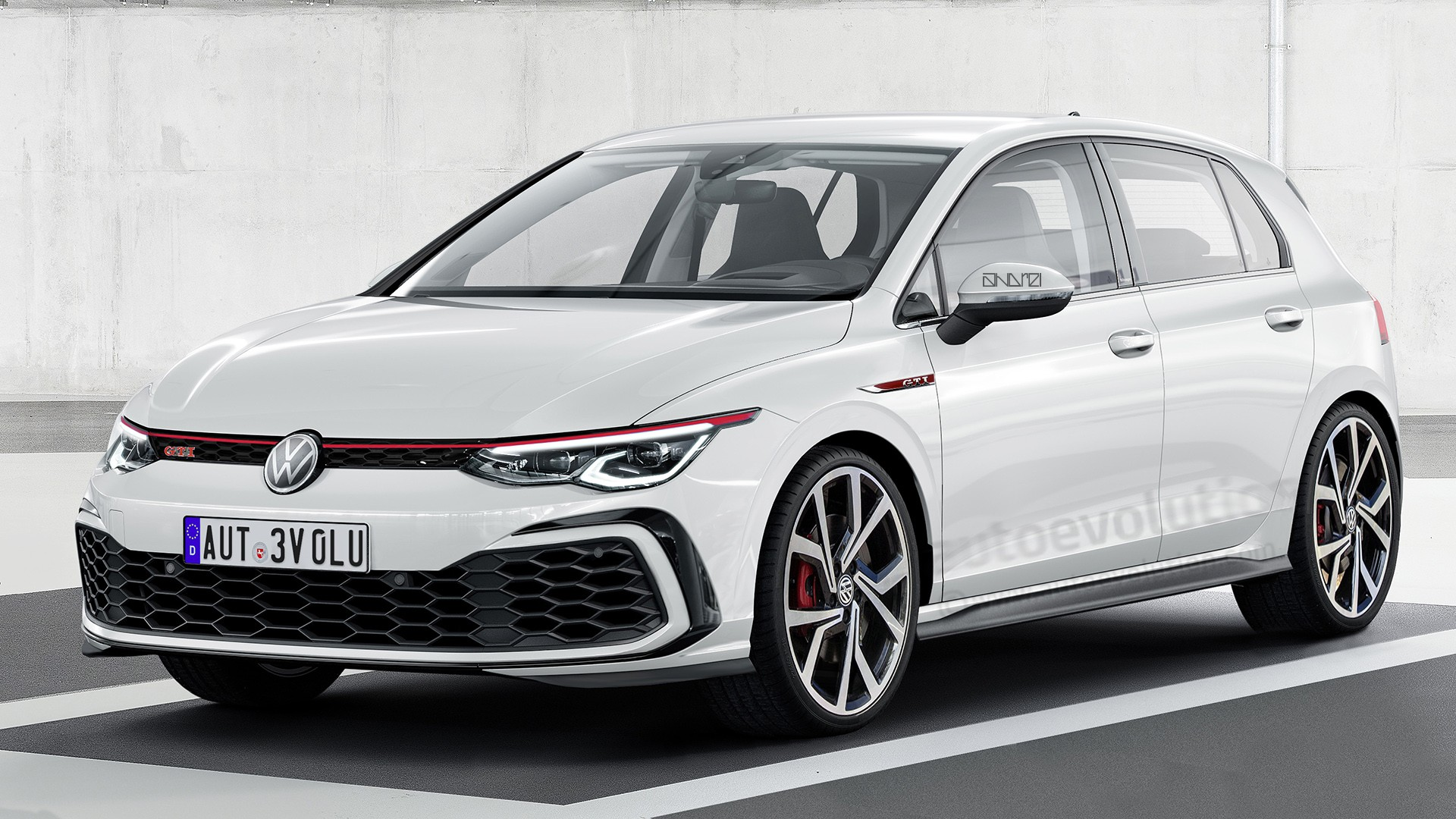 here-s-what-the-vw-golf-gti-mk8-will-look-like_1