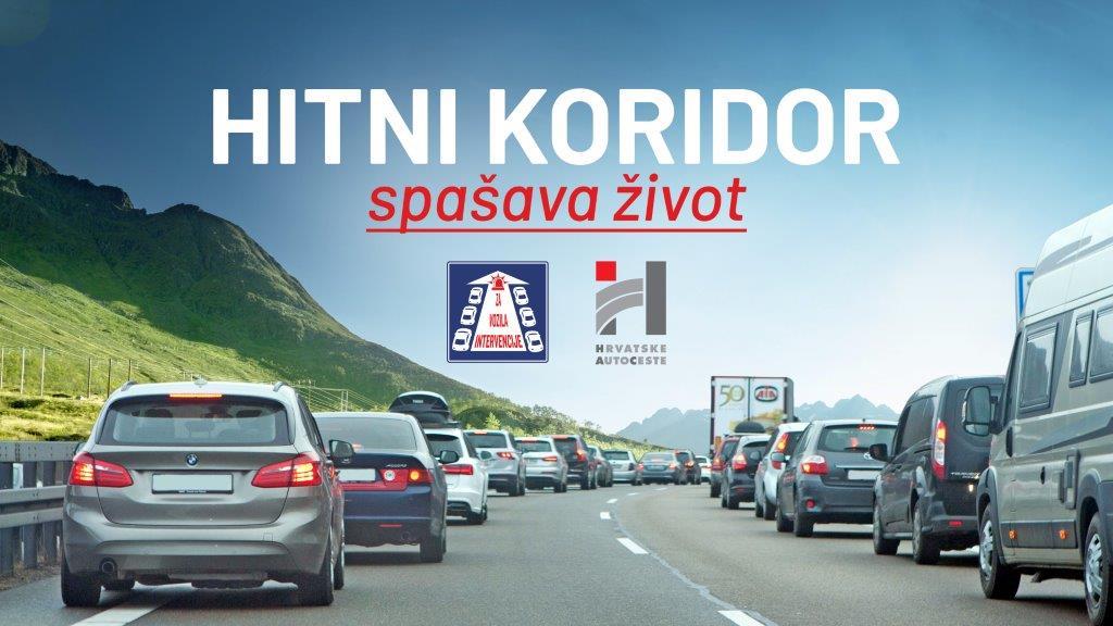 hitni_koridor_1