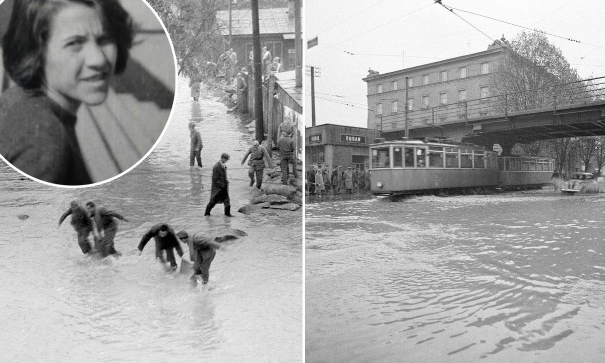 poplava111