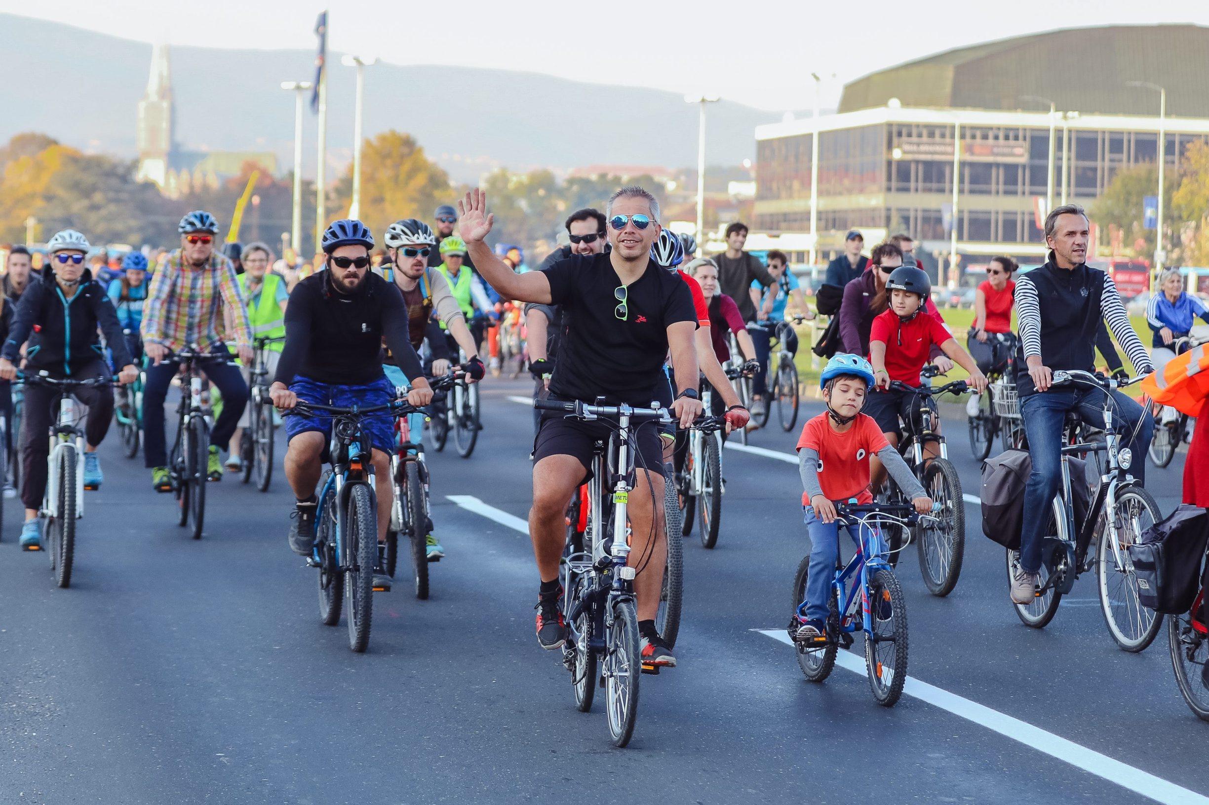 bicikli_prosvjed26-271019