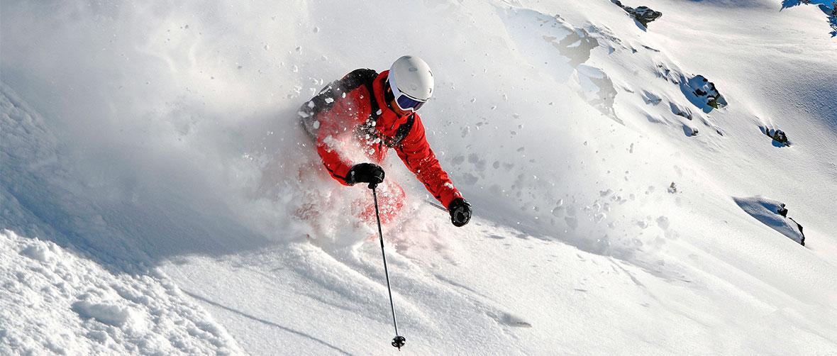 PR_skijanje