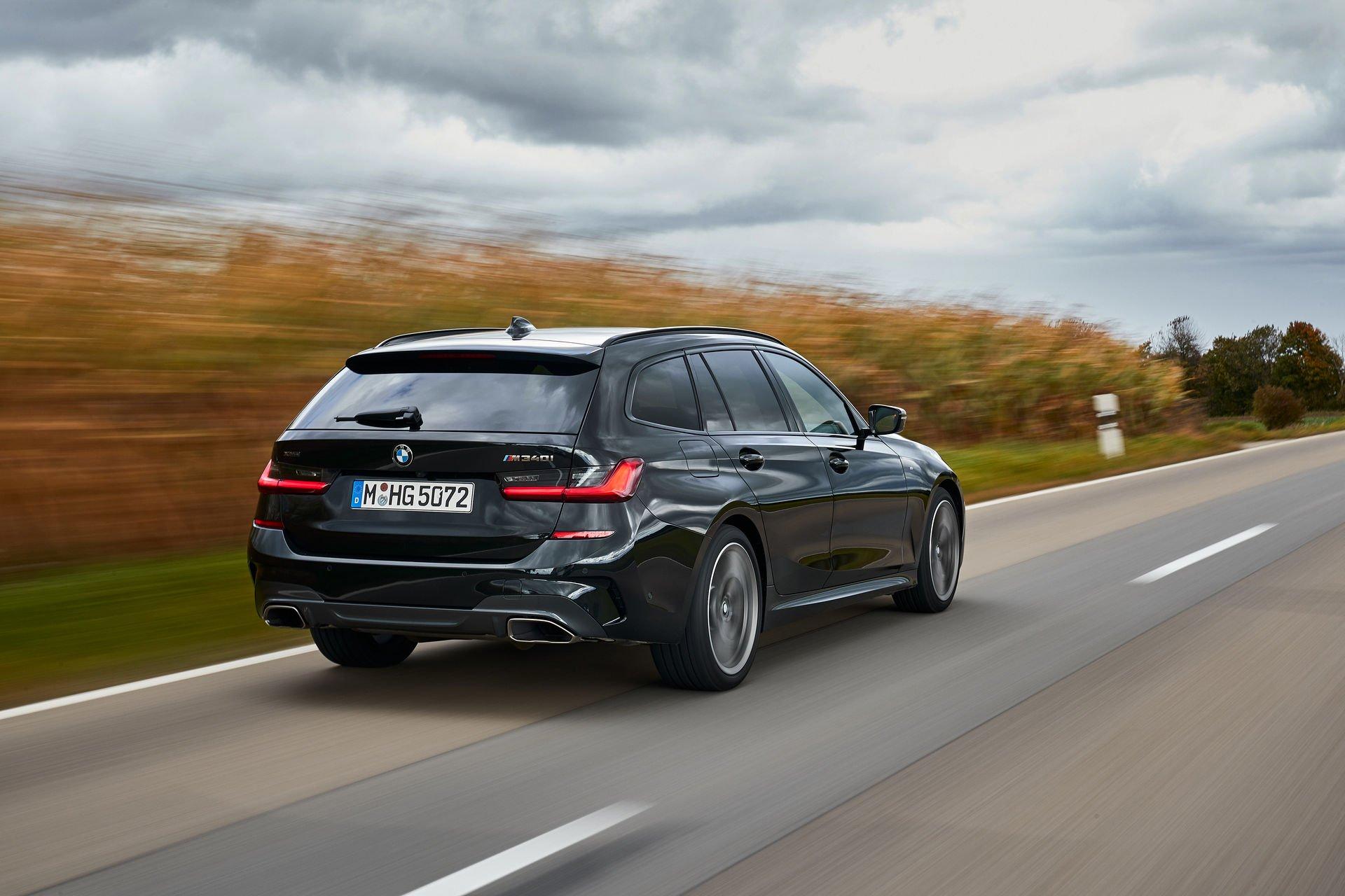 BMW-M340i-87