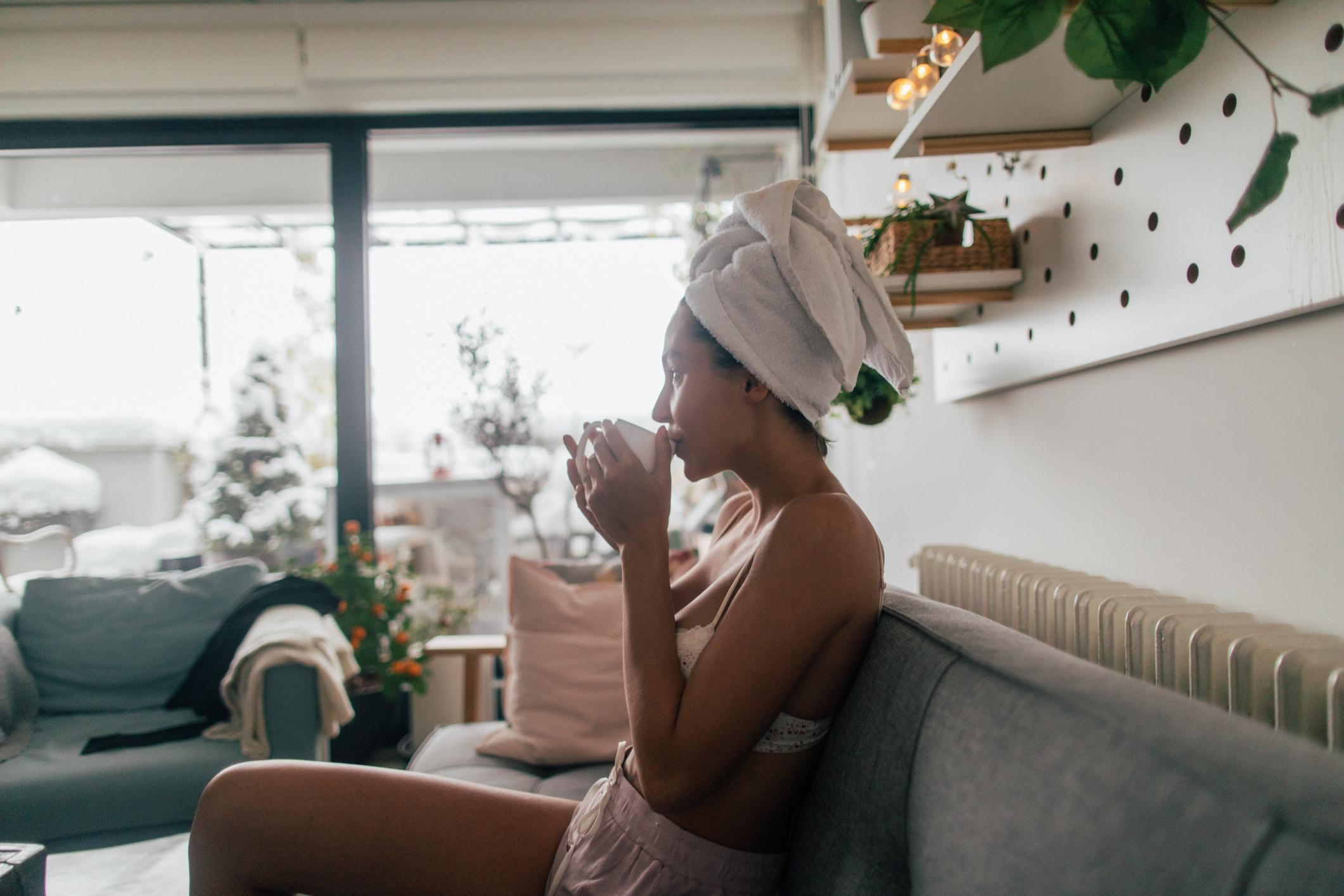 """Mnogima je omiljeni napitak, pogotovo u jutarnjim satima, no to ne znači da je se može piti """"do mile volje""""."""