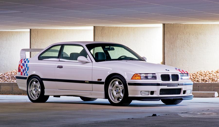 1995-bmw-m3-lightweight-front