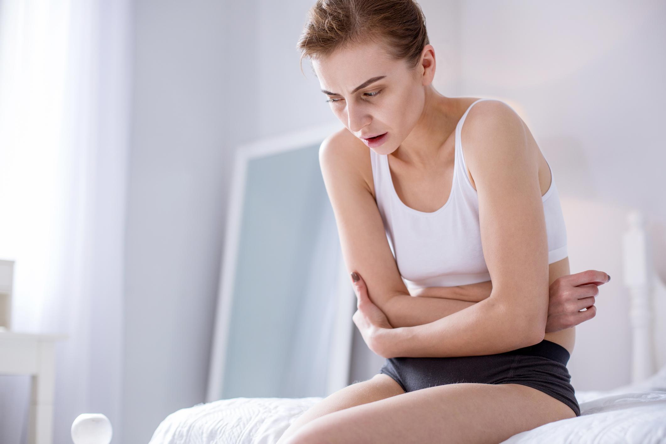 Namirnice na koje se 'lijepe' opasne bakterije i virusi mogu imati fatalne posljedice.