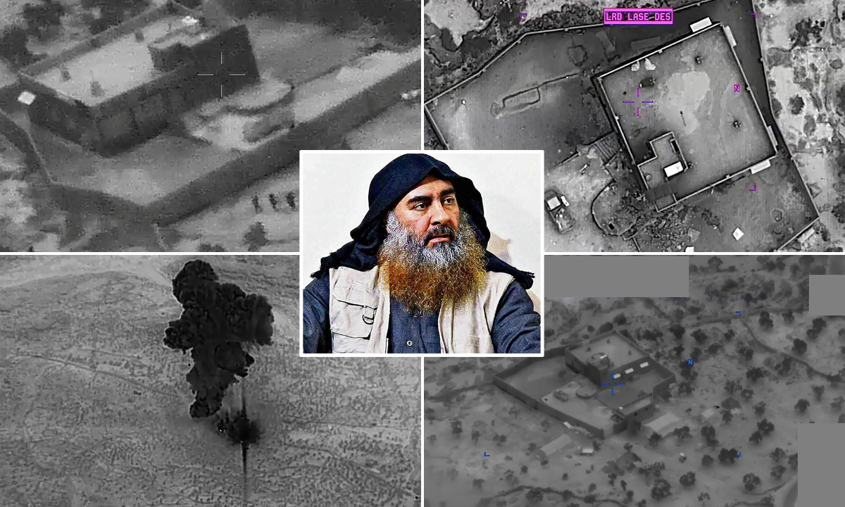 Abu-Bakr-al-Bagdadi-penttag