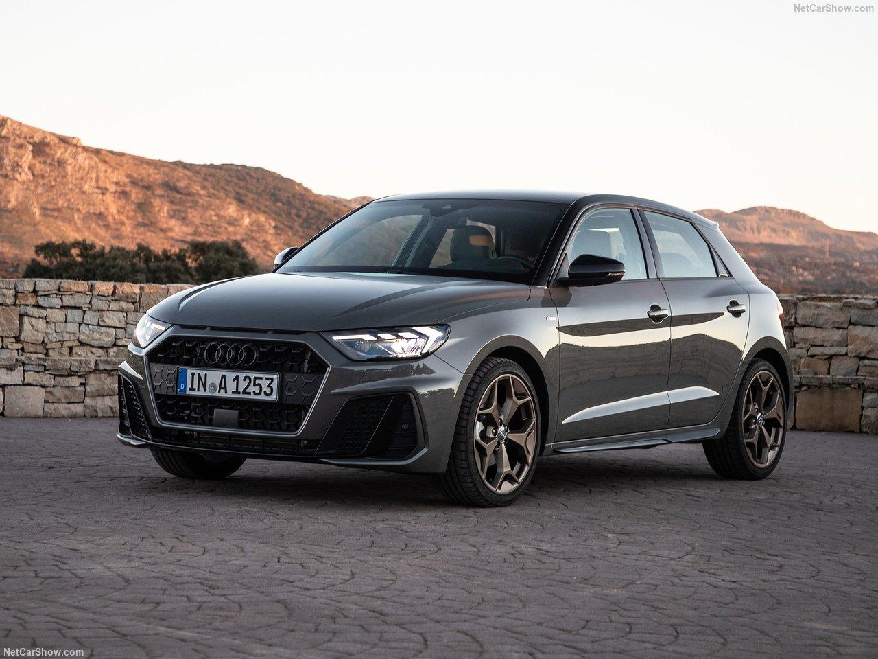 Audi-A1_Sportback-2019-1280-05 (1)
