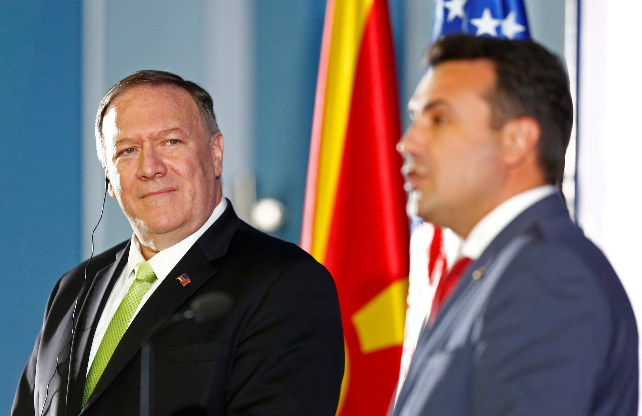 2019-10-04T140353Z_20768212_RC184AB4DA40_RTRMADP_3_USA-BALKANS-POMPEO-NORTH-MACEDONIA