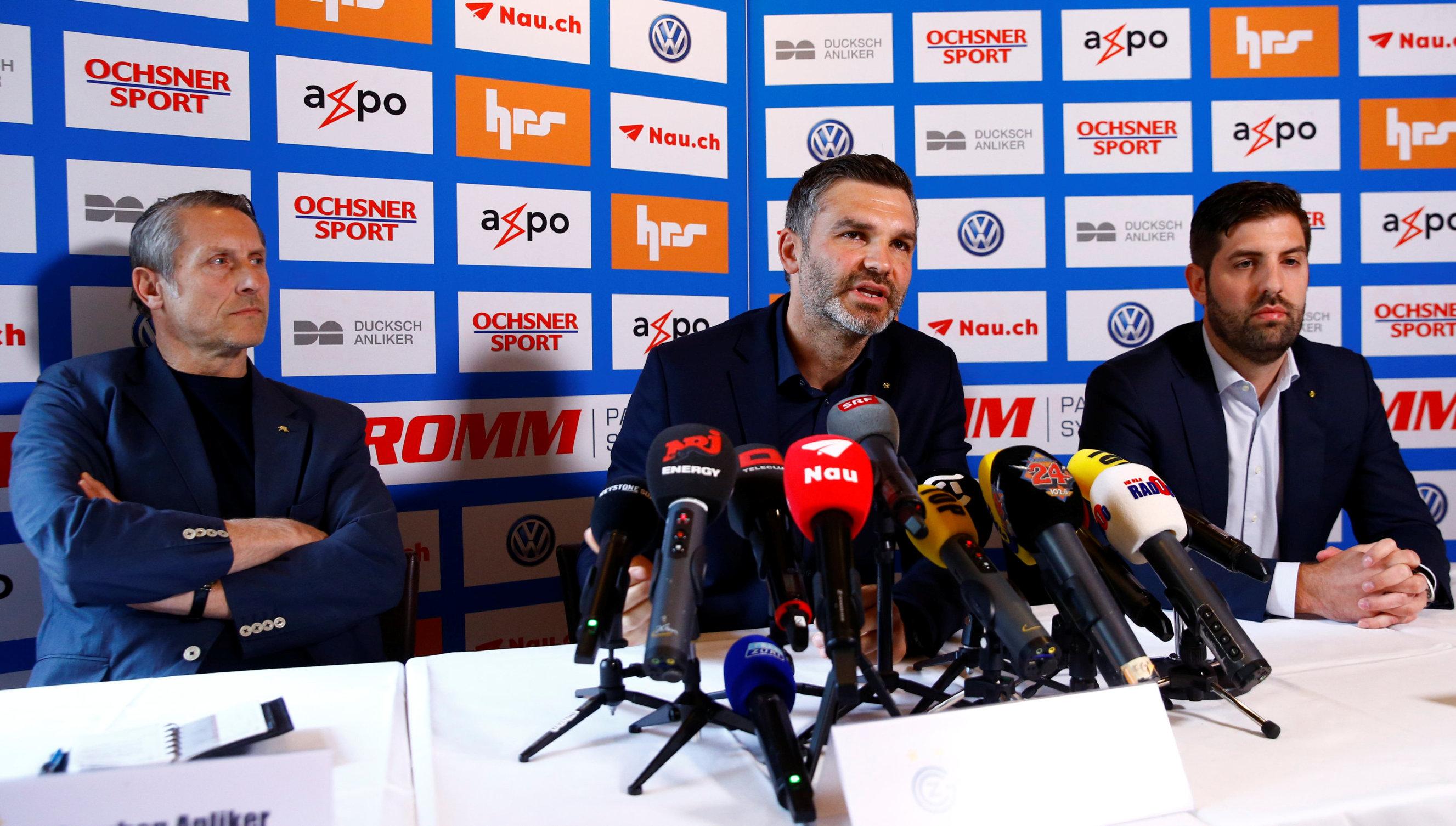 Ivica Sertić