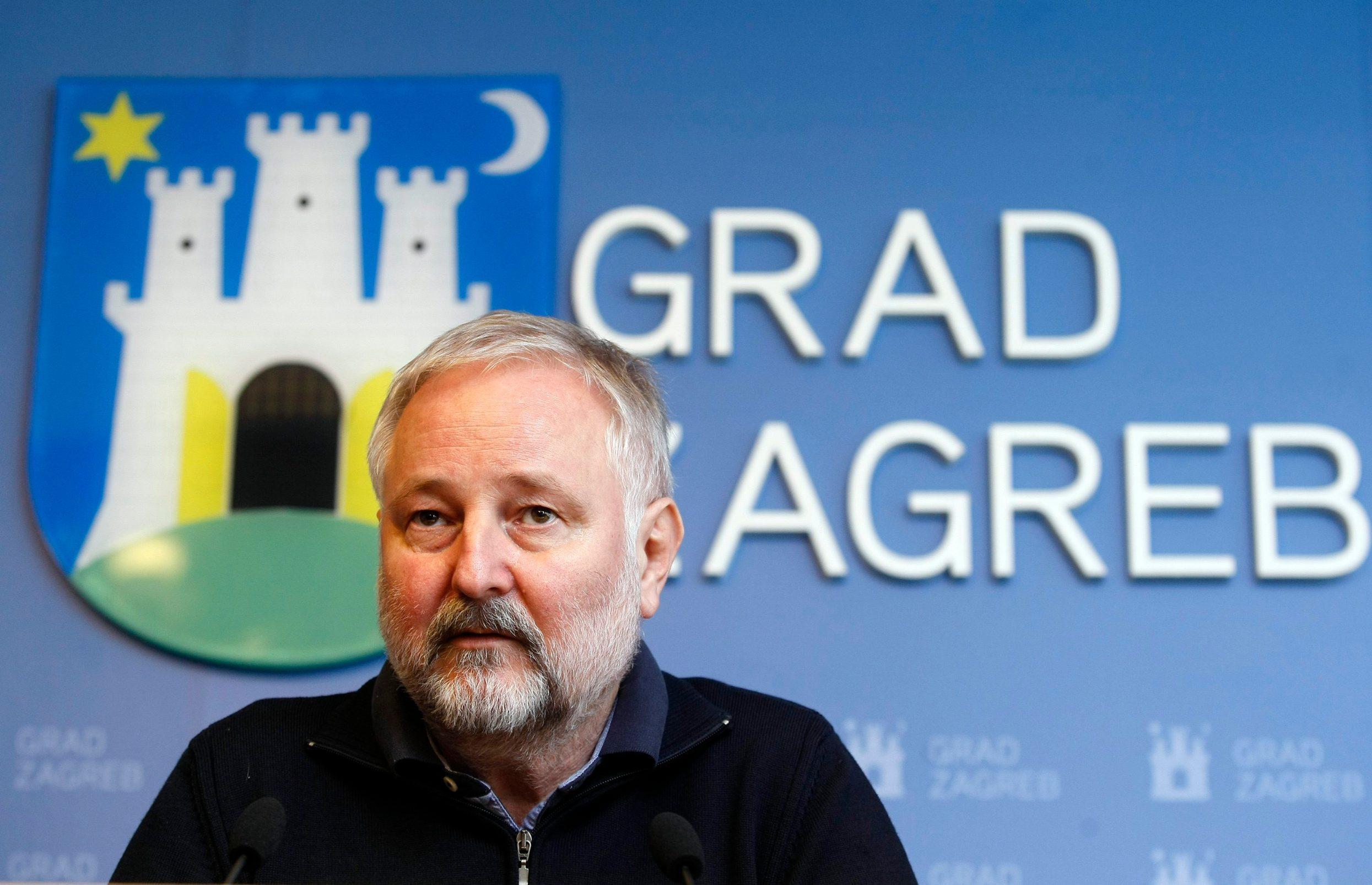 Slavko Kojić