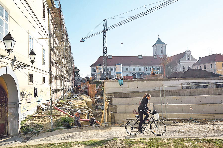 JU ZZZ RS - Filijala Trebinje: Slobodna radna mjesta na