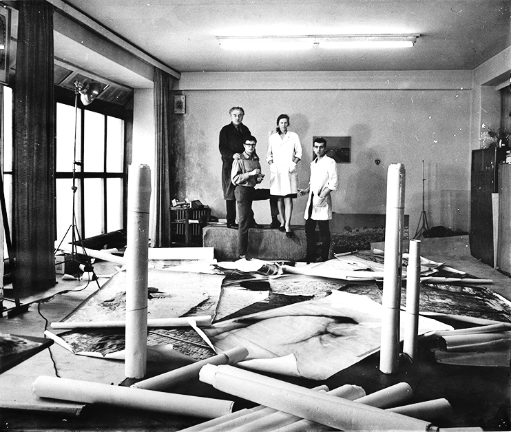 -atelijer-dabac-foto-petar-dabac-1968