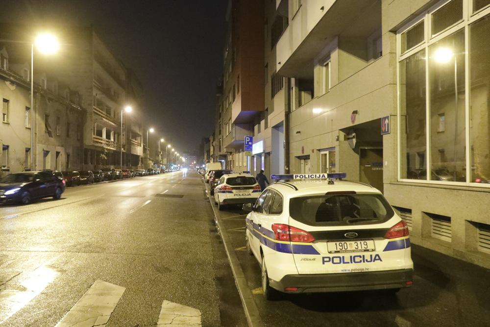 Trešnjevka policija (2)_1