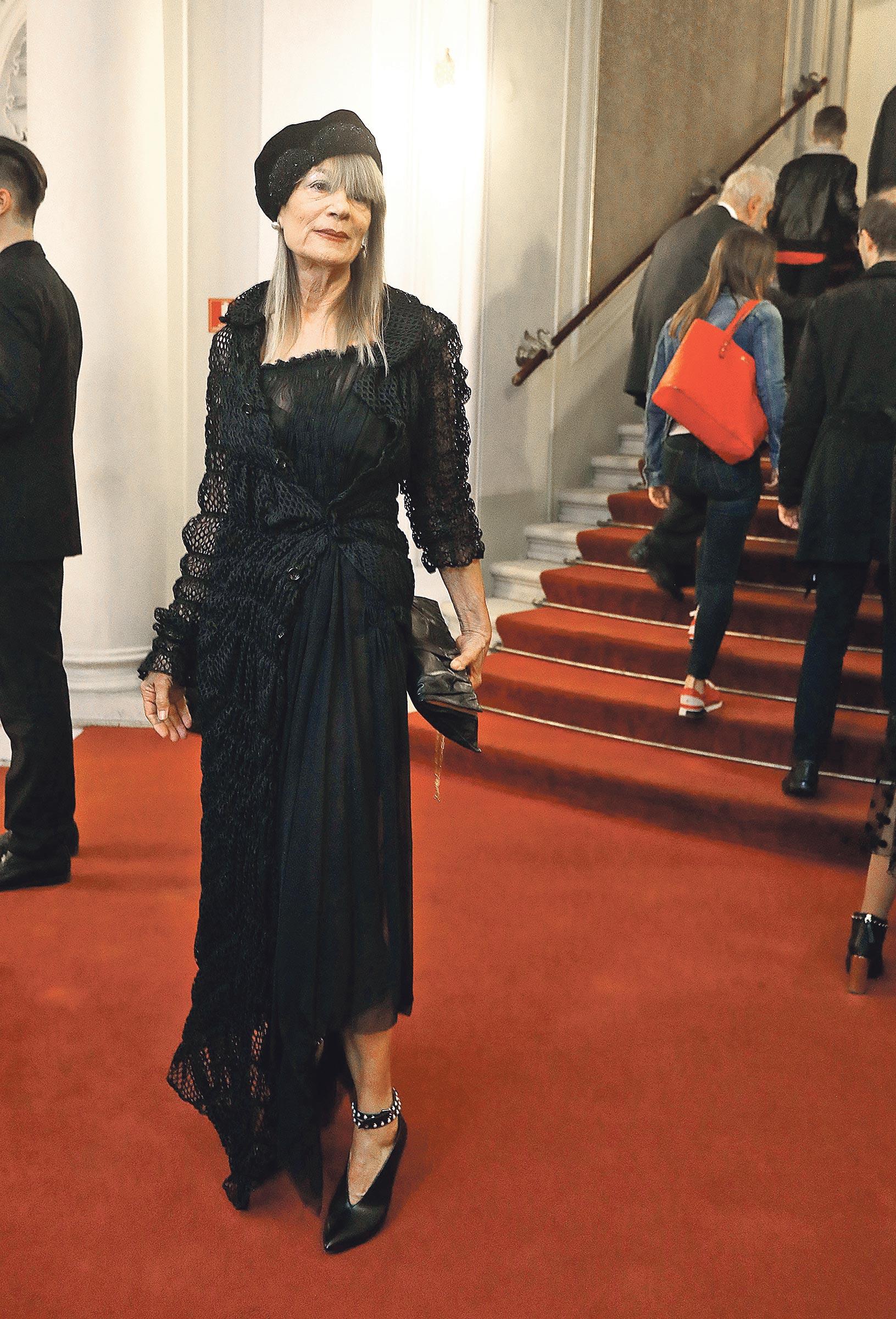 Đurđa Tedeschi