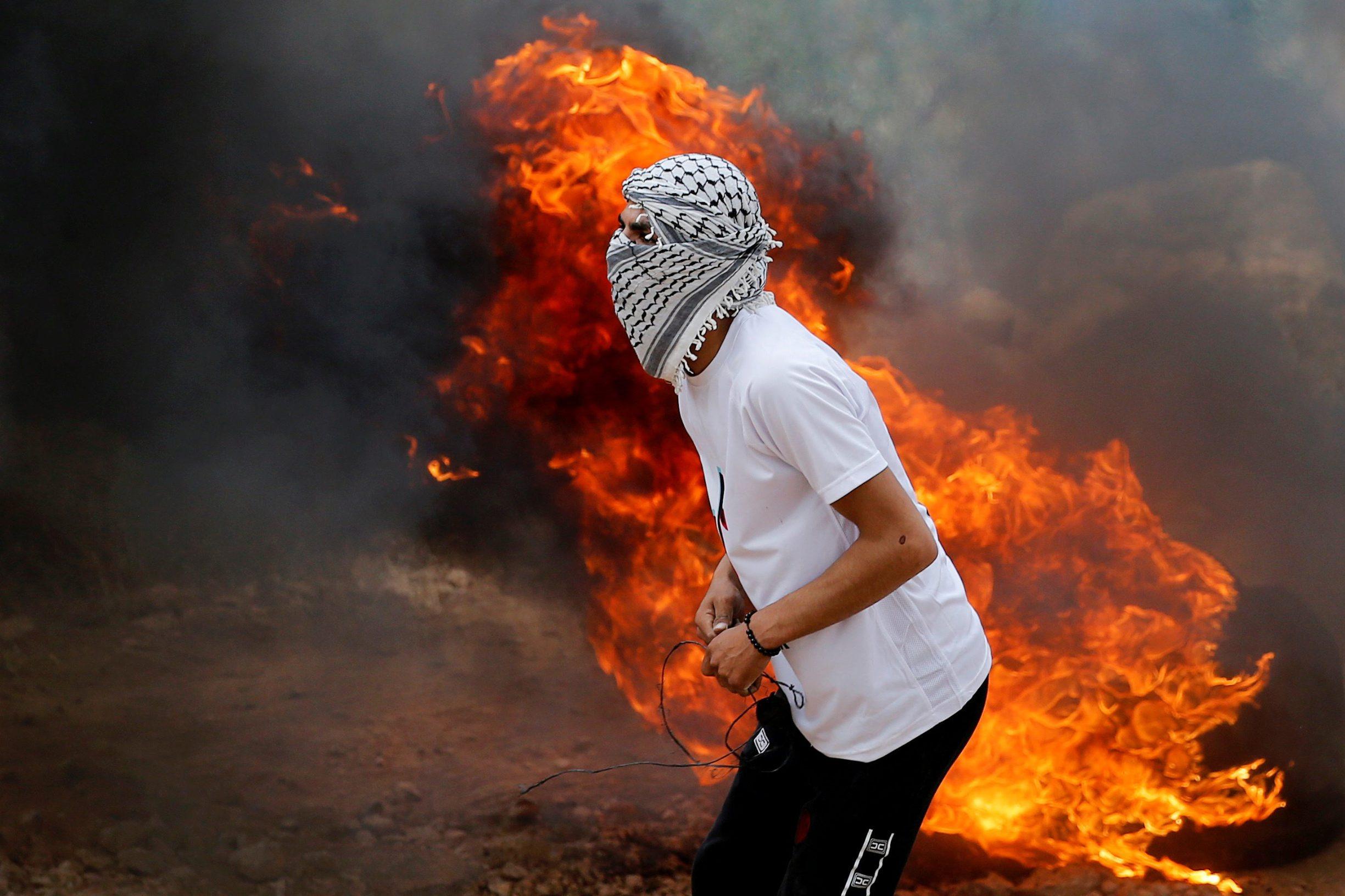 2019-11-15T000000Z_304468514_RC2OBD9VJ6XX_RTRMADP_3_ISRAEL-PALESTINIANS-VIOLENCE