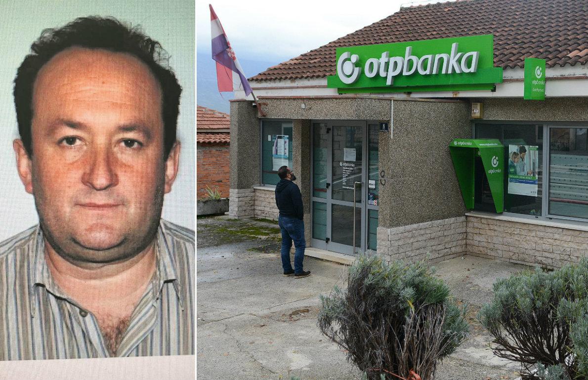 Srđan Djaković
