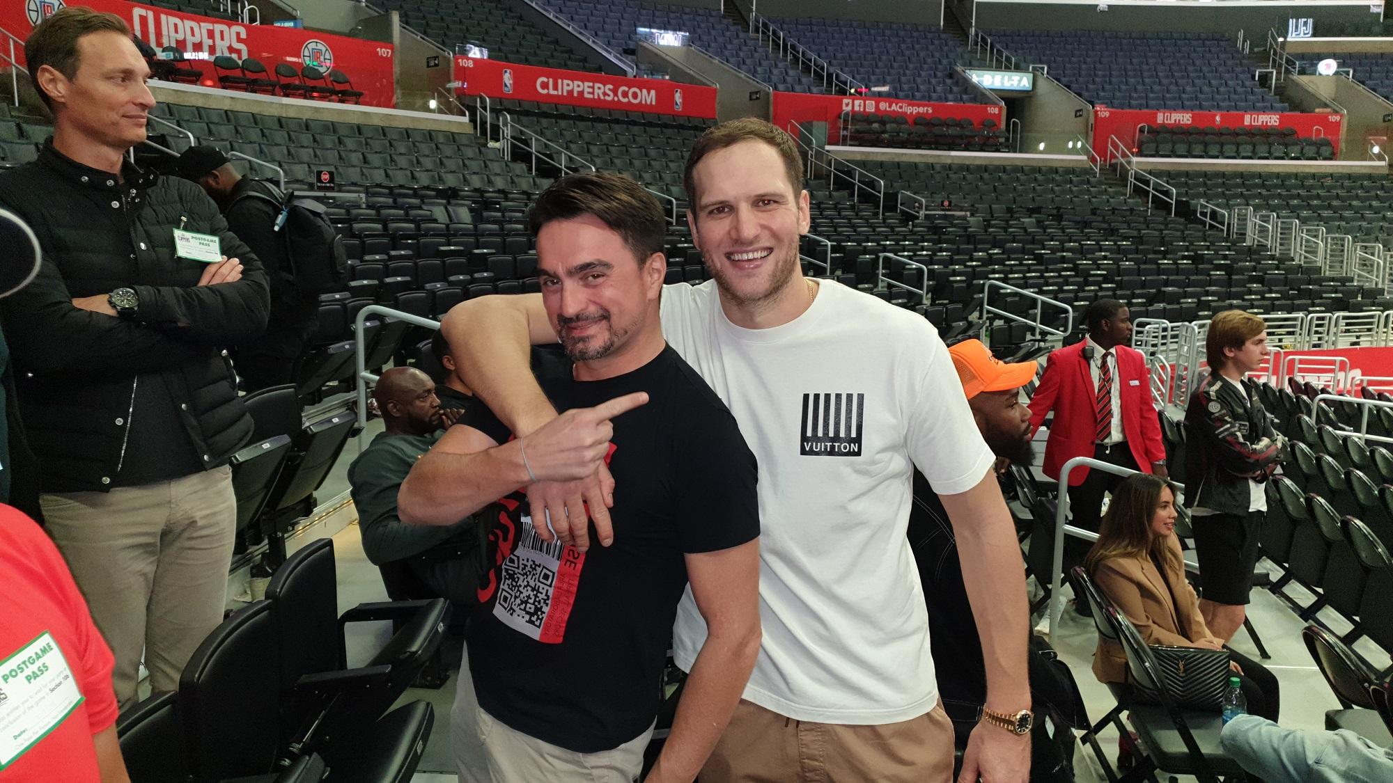 Jole i Bojan Bogdanovic_2