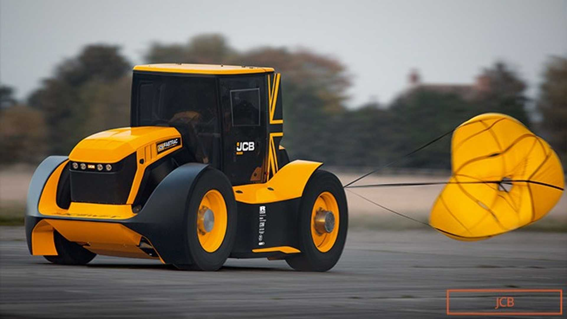 the-world-s-fastest-tractor (2)