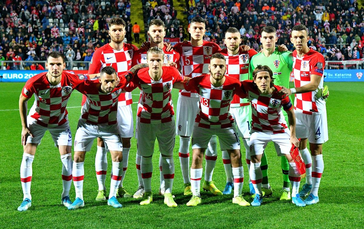 sv_hrvatska_slovacka91-161119_1