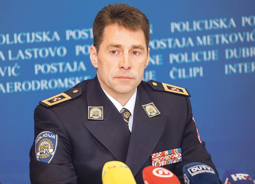 Josip Ćelić