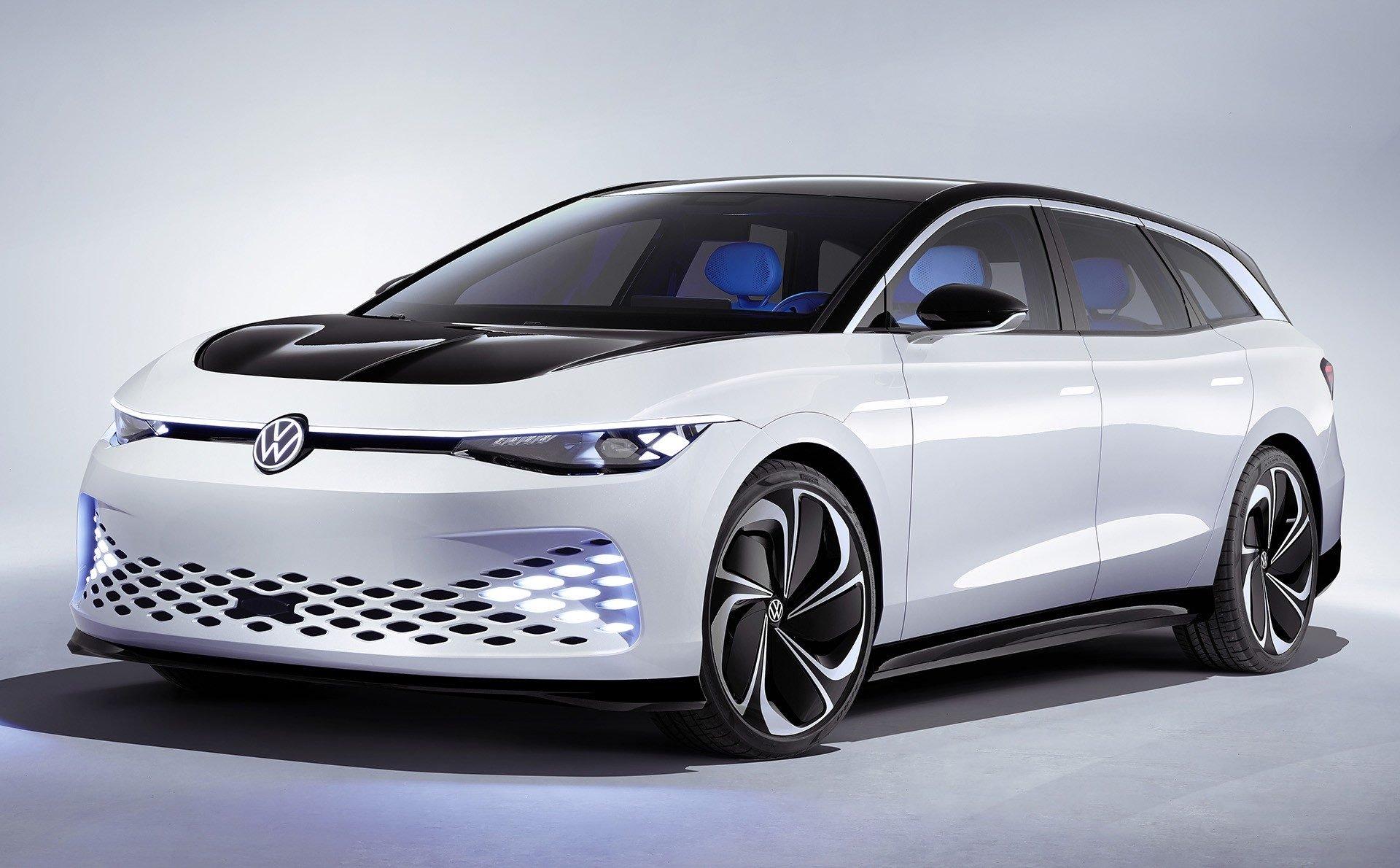 VW-ID4-Concept-2