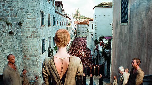 dubrovnik-GOT-cersei-lena-headey-game-of-thrones_1