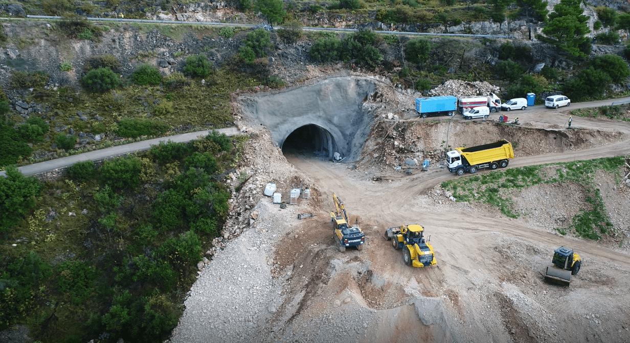 Brac tunel_2