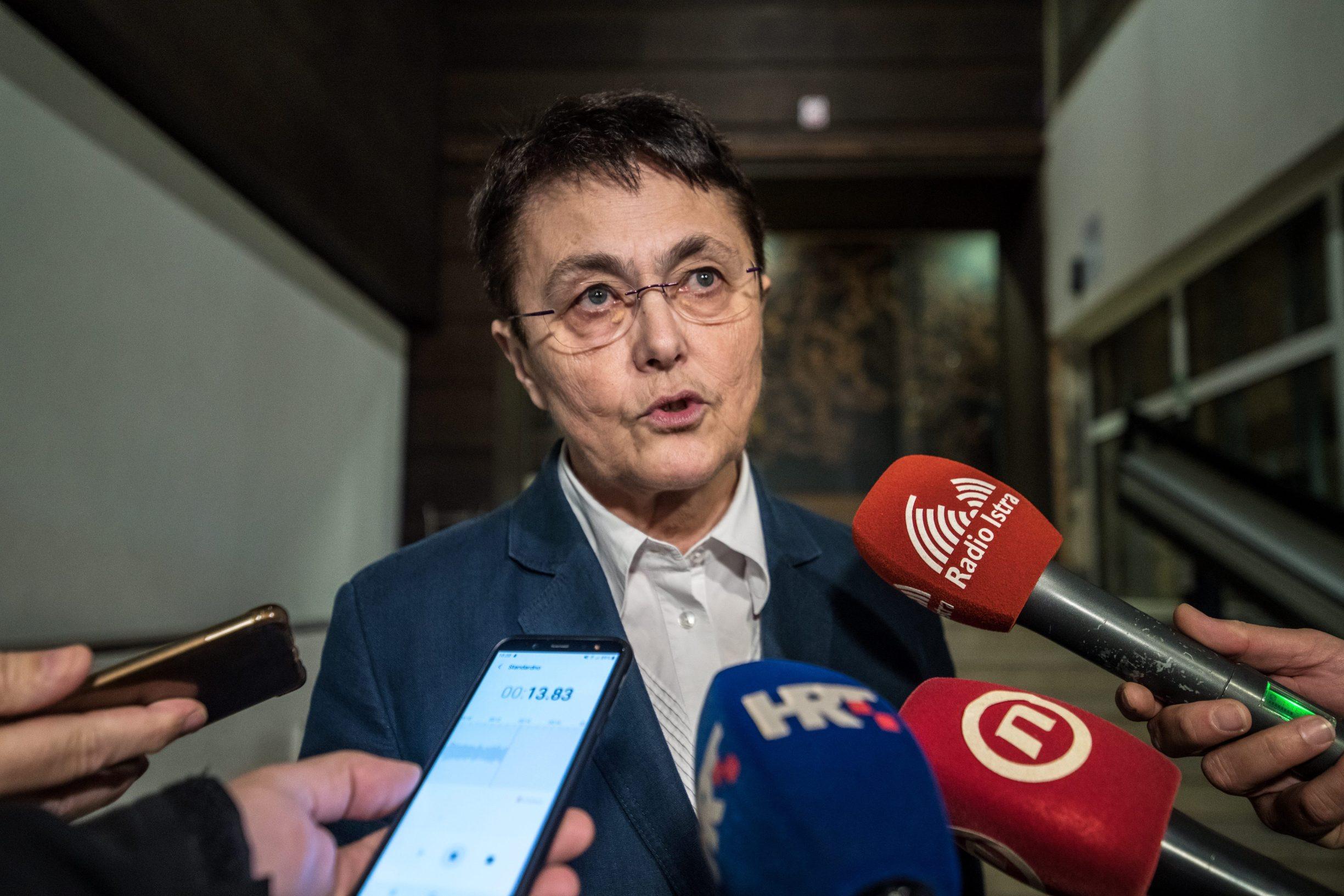 Marija Ružić