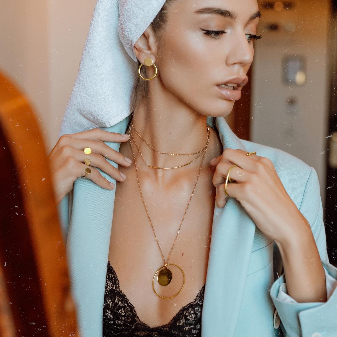 Karat Jewelry_10_1