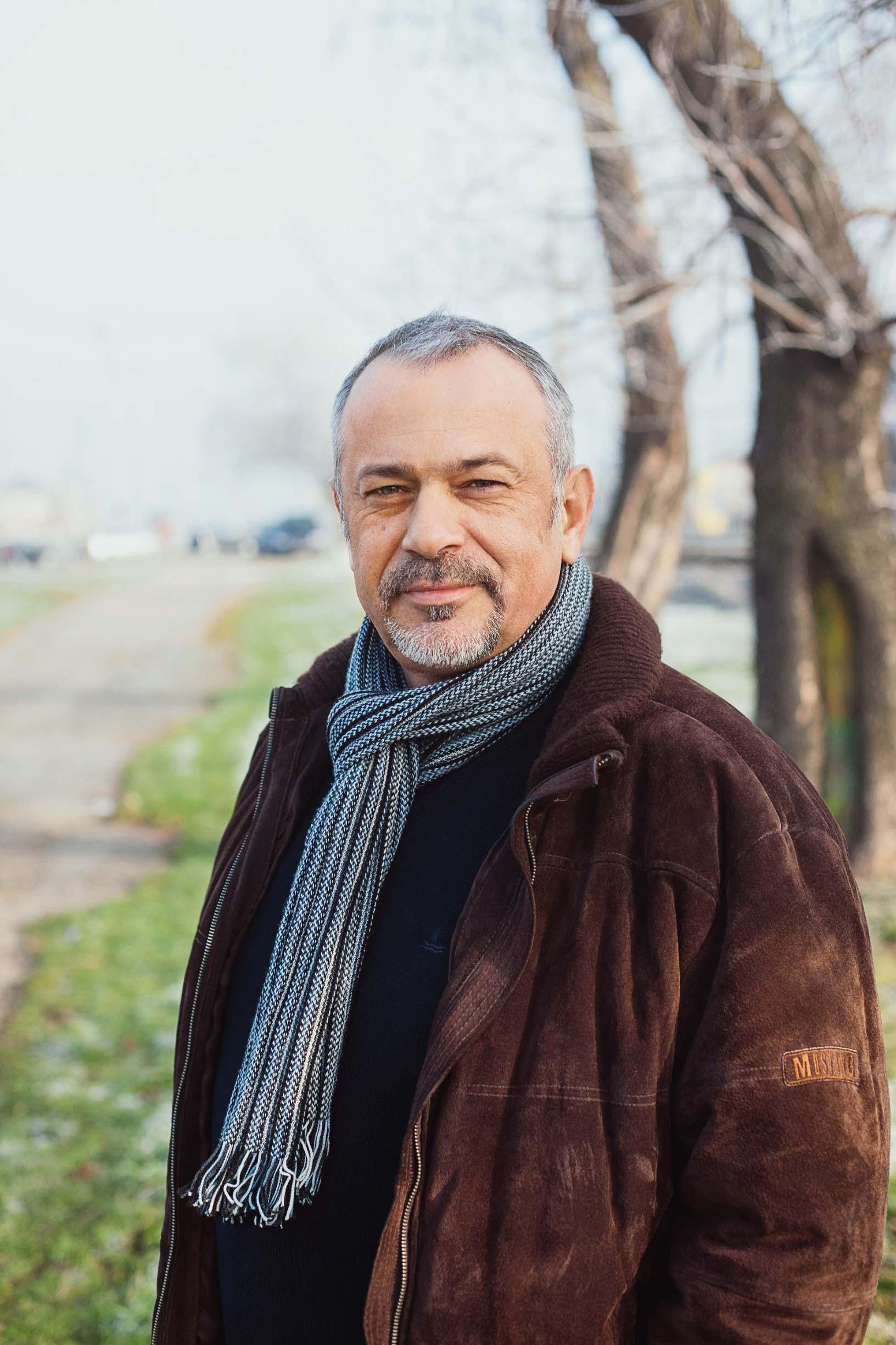 Zoran-Sprajc-191213-016