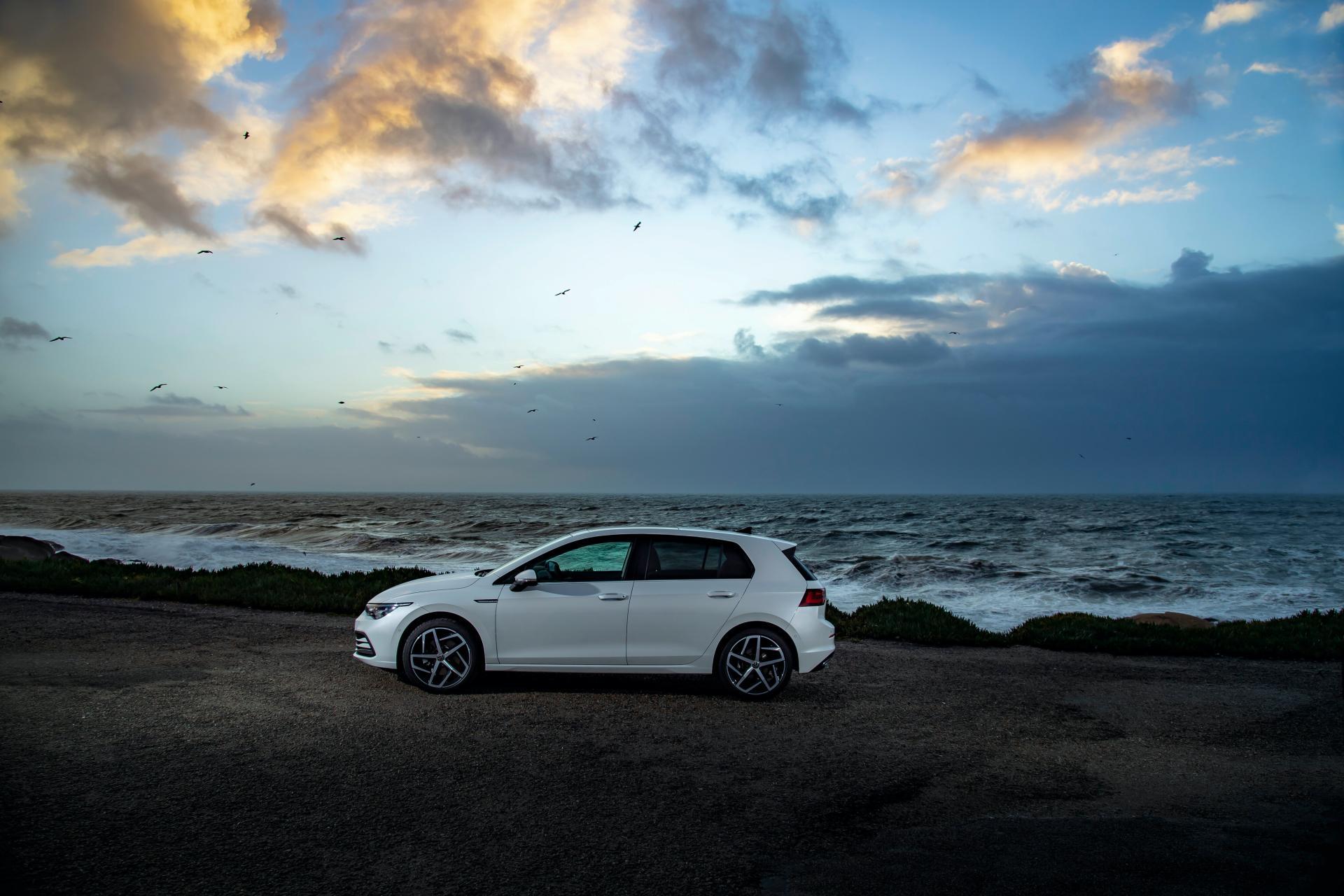 2020-VW-Golf-Mk8-101