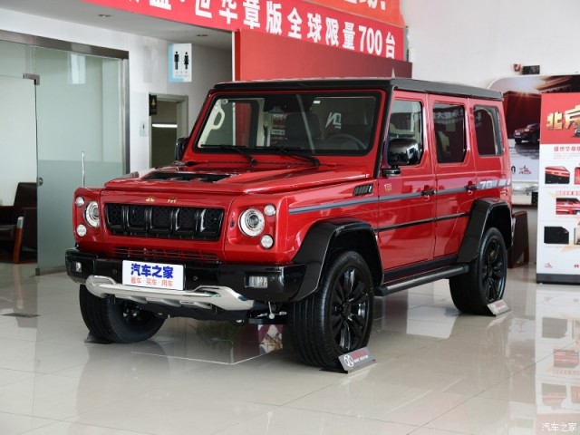 china-s-mercedes-g-class-clone-even-has-g63-6x6-and-amry-versions-139276_1
