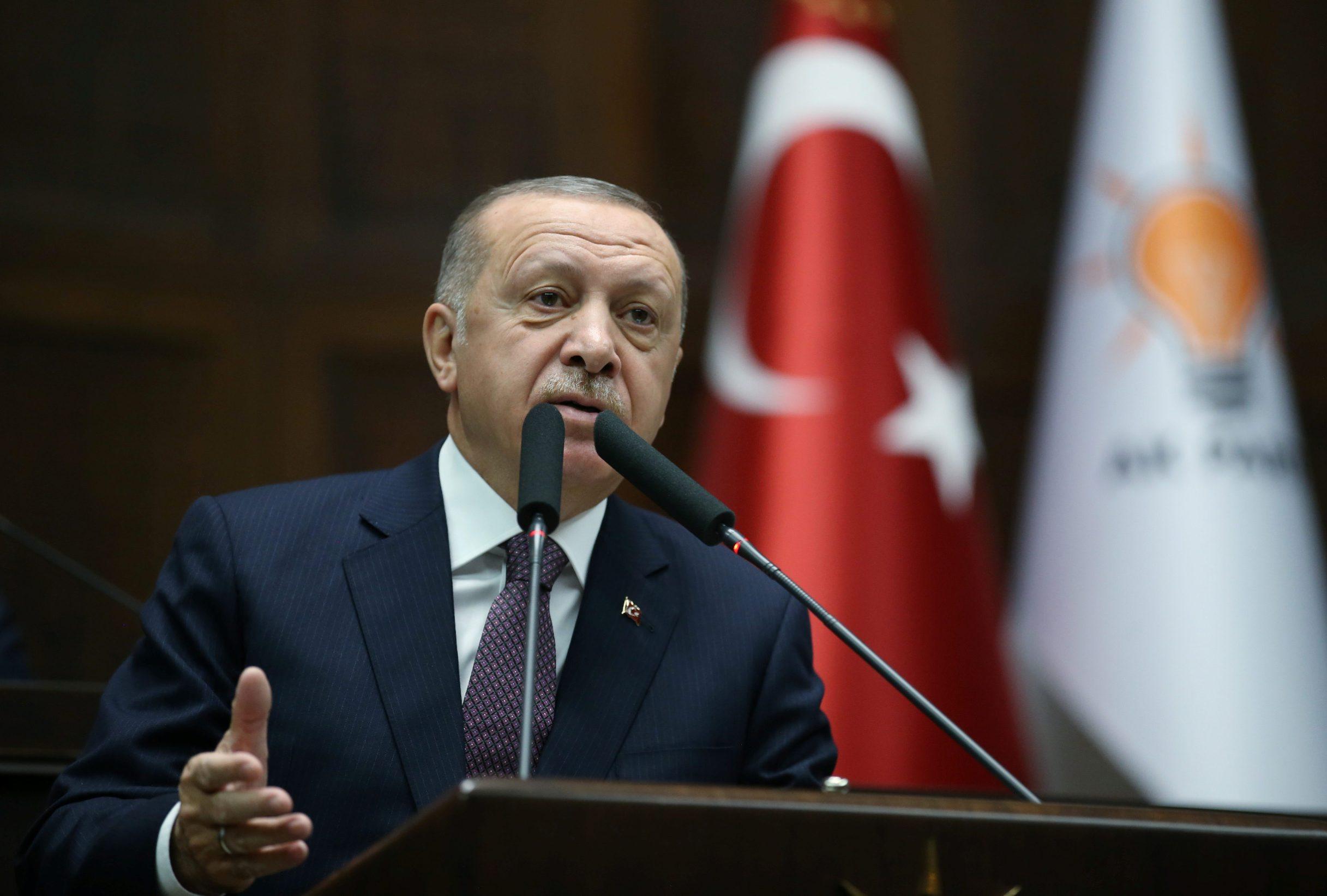 2019-11-26T101536Z_1748860167_RC2YID9GM1ZQ_RTRMADP_3_TURKEY-SECURITY-USA-ERDOGAN