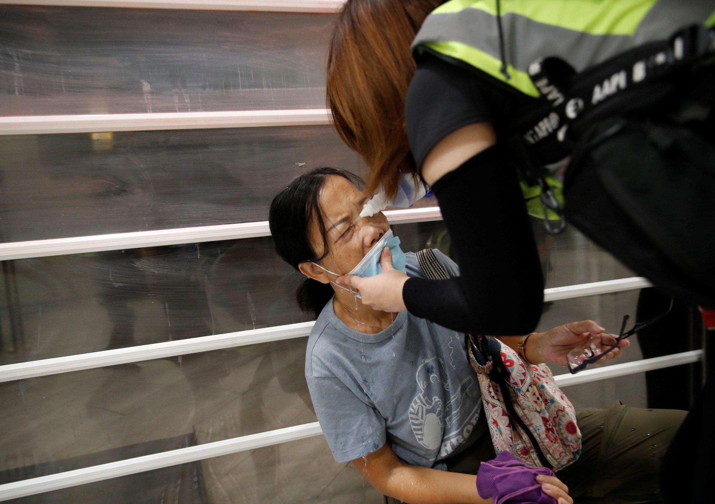 2019-11-03T155522Z_1116455039_RC1D5A9C63B0_RTRMADP_3_HONG-KONG-PROTESTS