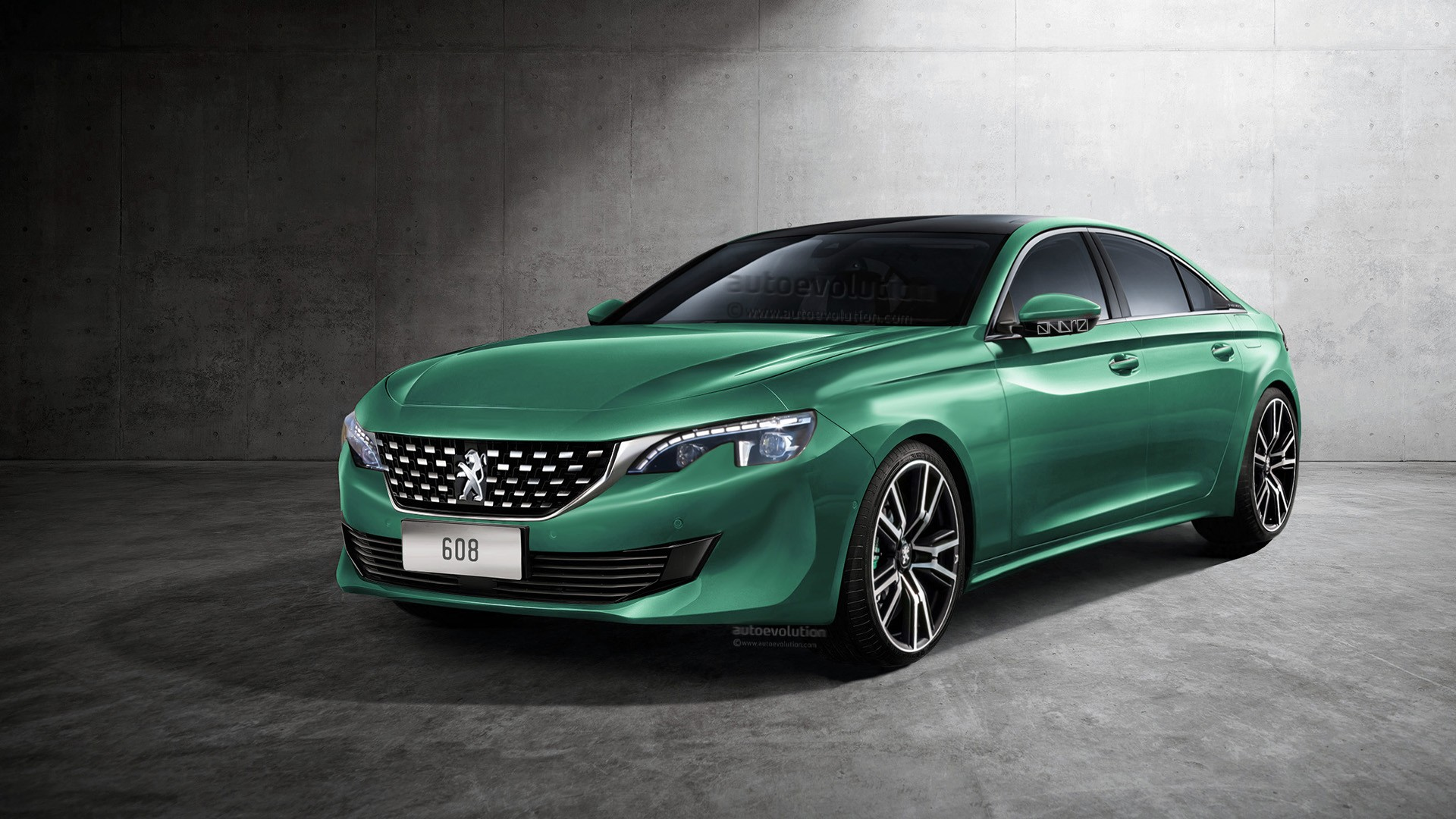 psa-fca-tie-up-could-result-in-a-sporty-rwd-peugeot-sedan-like-this-one_1