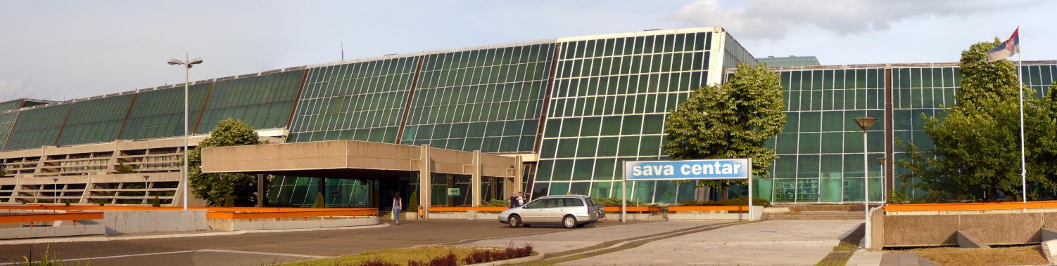 Sava_Centar_Panorama2