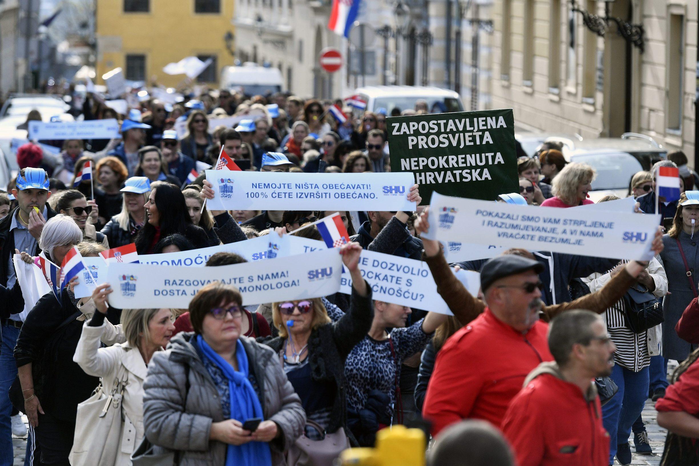 prosvjed_ucitelja2-061119