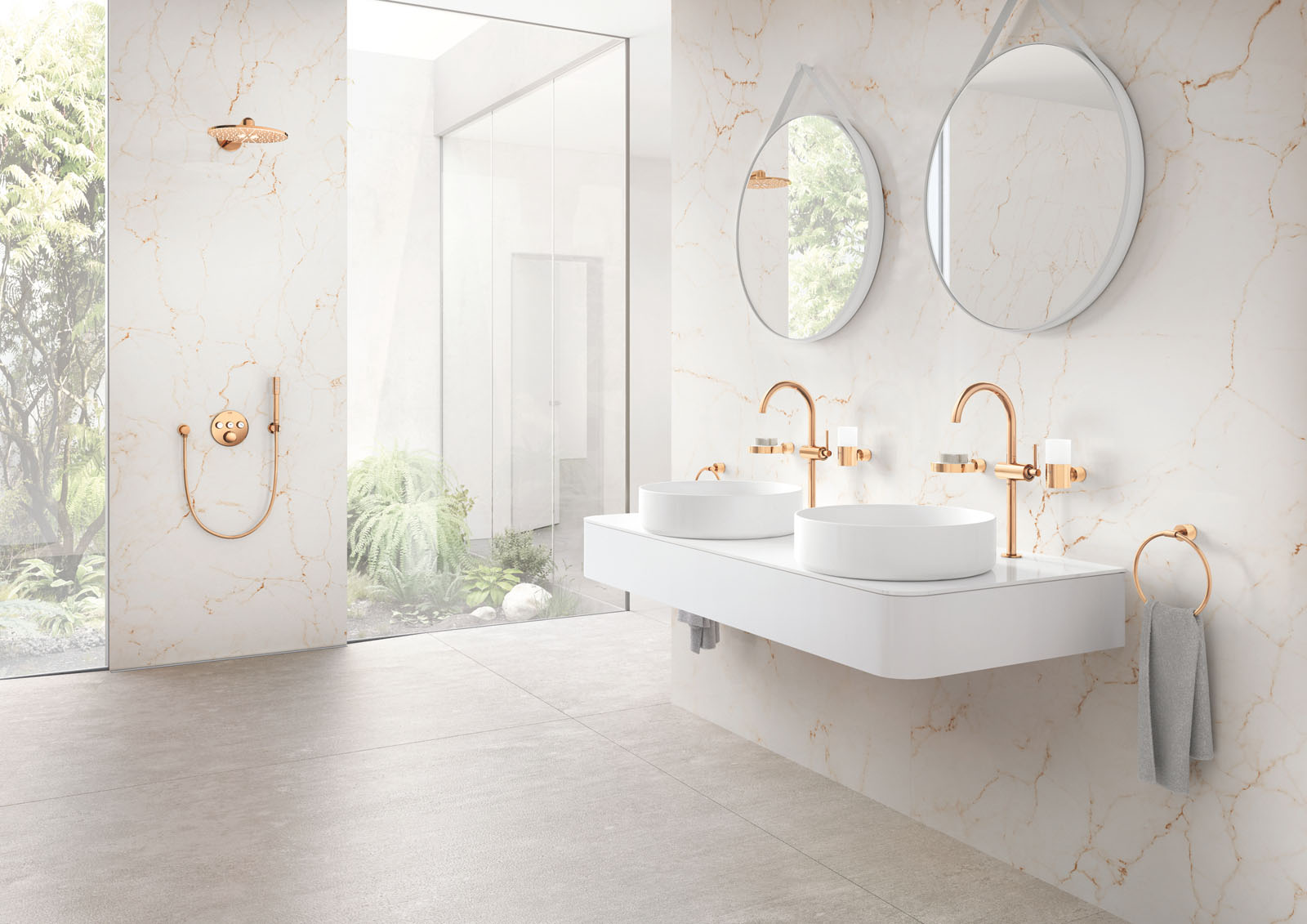 GROHE_rainshower_smartcontrol_concealed_cool_sunrise