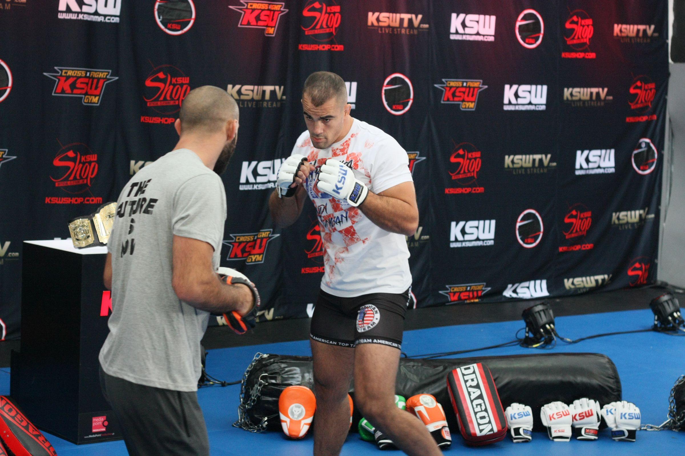 Ivan Erslan i Saša Drobac