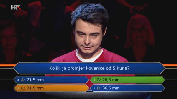 Roko Šrabić