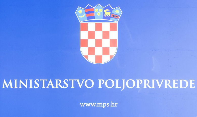 tolusic_tomislav7-290617