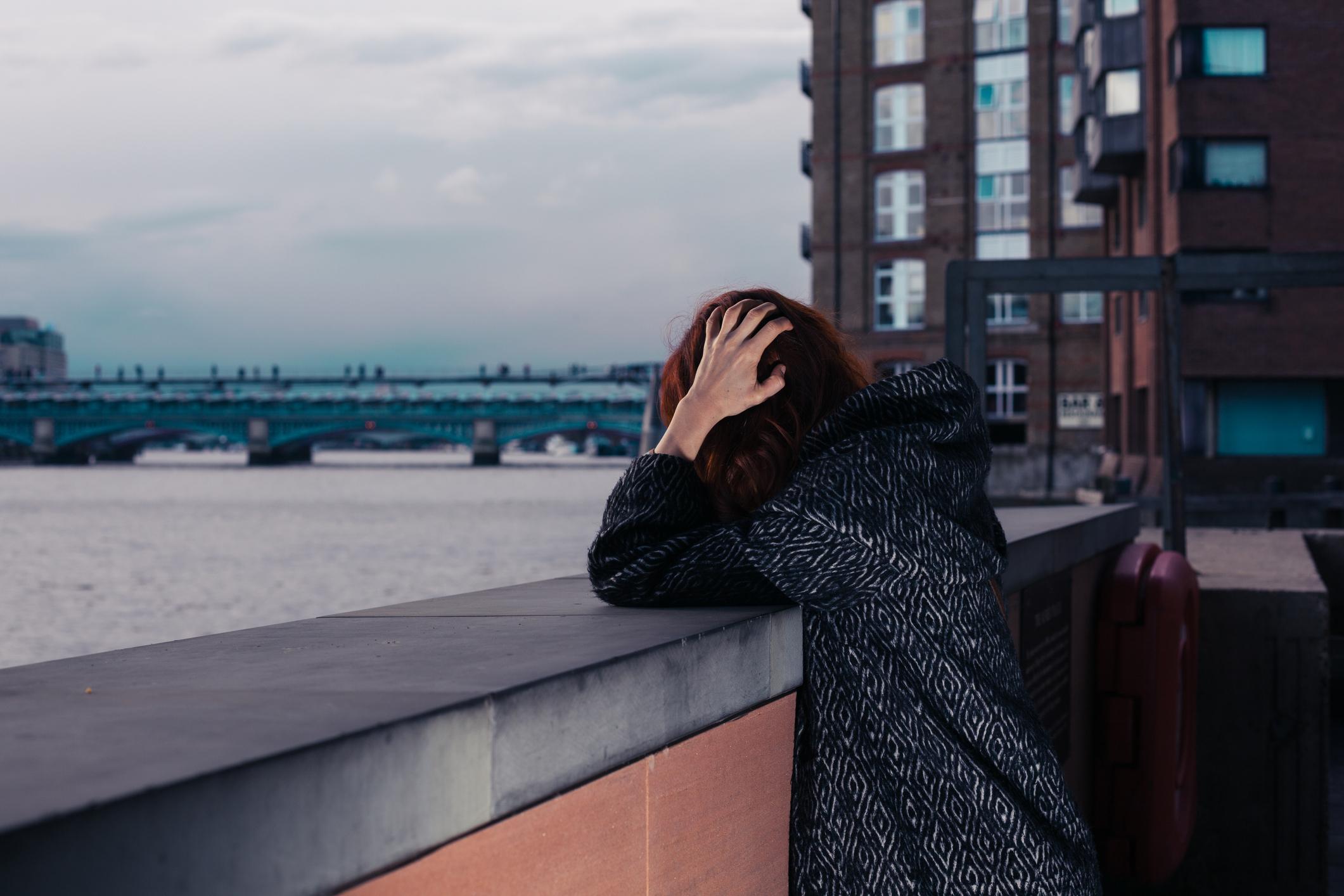 Kod oko 25% oboljelih kontrola epileptičkih napadaja nije učinkovita, stoga će te osobe vjerojatno zahtijevati doživotno liječenje.