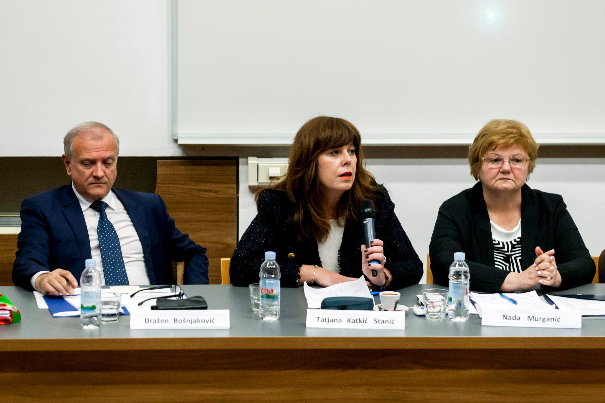 Tatjana Katkić Stanić