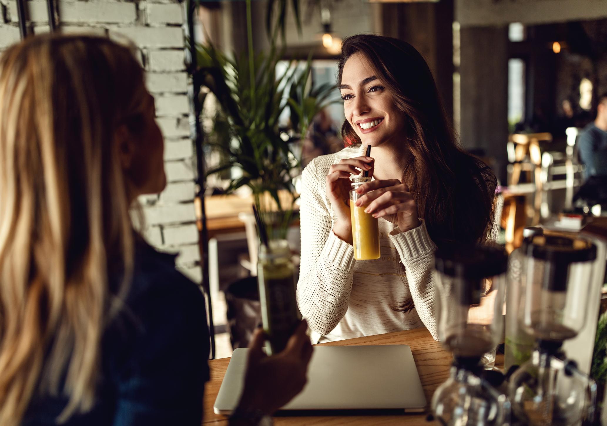 Donosimo vam recepte za sokove koje možete svakodnevno piti i koji će potaknuti rad ove važne žlijezde.