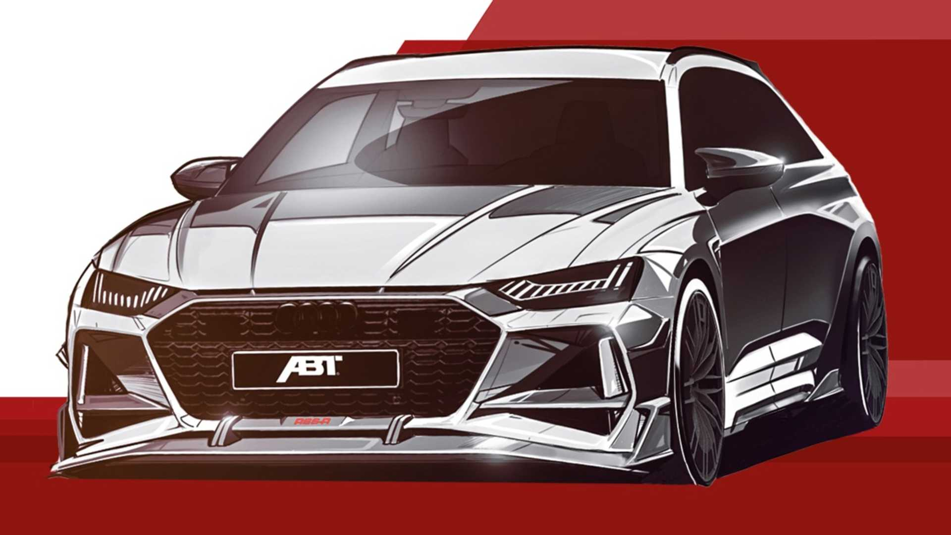 2020-abt-rs6-r-based-on-the-audi-rs6-avant (1)