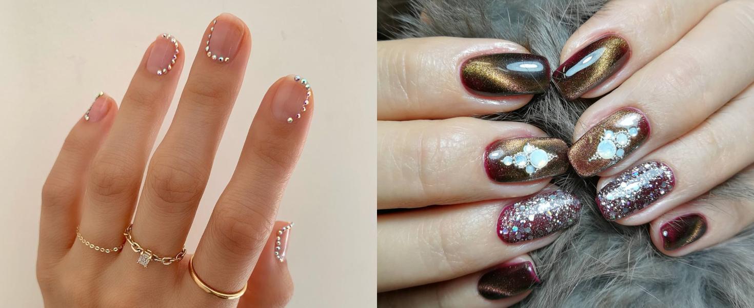 nokti kristali (1)